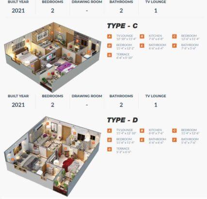 Ary-Pearl-Residency.3-4-5-Rooms-Luxury-Apartments-floor-plan