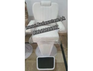Latest Launch Baber Chair Salon Chair Parlour Chair at karachi