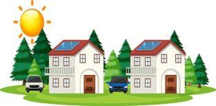 Plots/Farm Houses/Houses.Gulberg Green & Media Town
