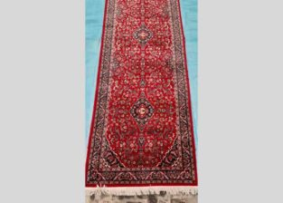 Rare Opportunity – Masjad Nabwi Carpet For Sale