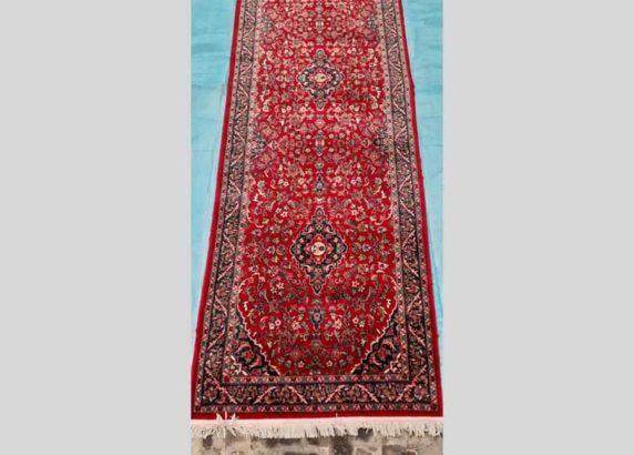 Rare Opportunity – Masjad Nabwi Carpet For Sale