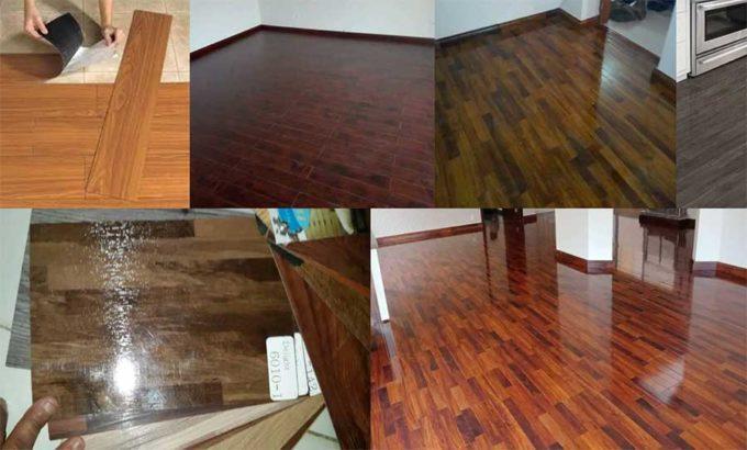 Huamyun Carpets.Vinyl/PVC Flooring,Vinyl Plank,Tile,Sheet