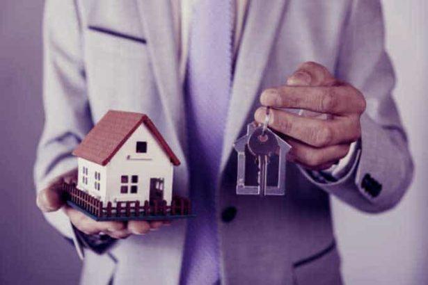 Vip Block Nazimabad 500/750/830/1000/1500 Sq Yd Plots & Houses