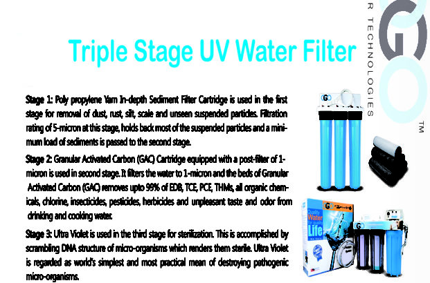 roplant water filter technologies