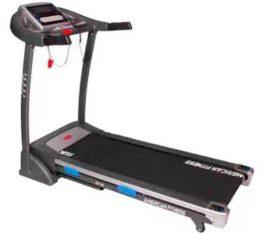 American Fitness Treadmill 310e On Installments. Advance 0%