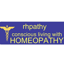 Best online homeopathic store for original imported and Pakistani medicines