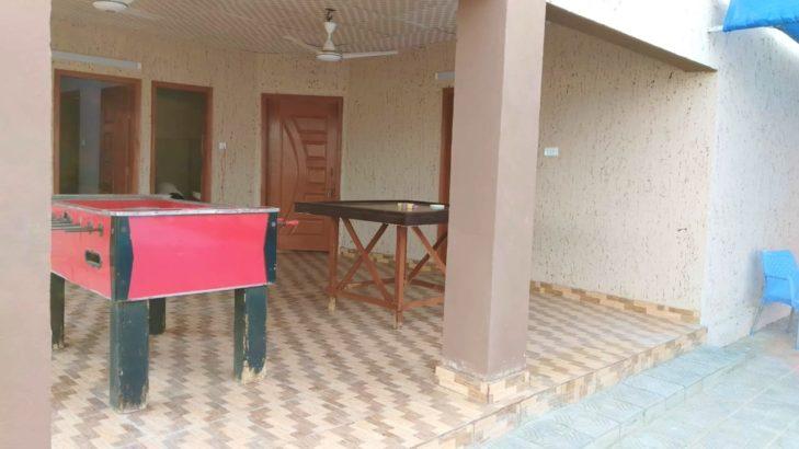 Farm houses for sale: on Installments