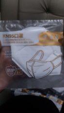 KN95 Mask in Karachi