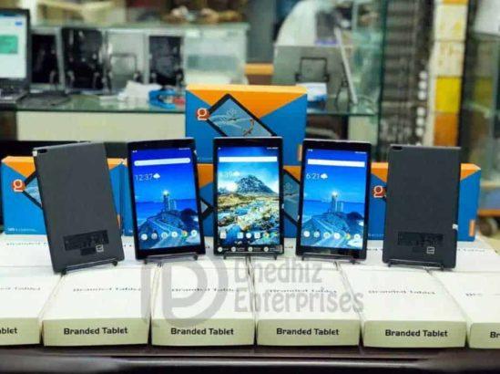 Gaming Tablets.Lenovo Tab 4 2gb Ram 16gb Storage