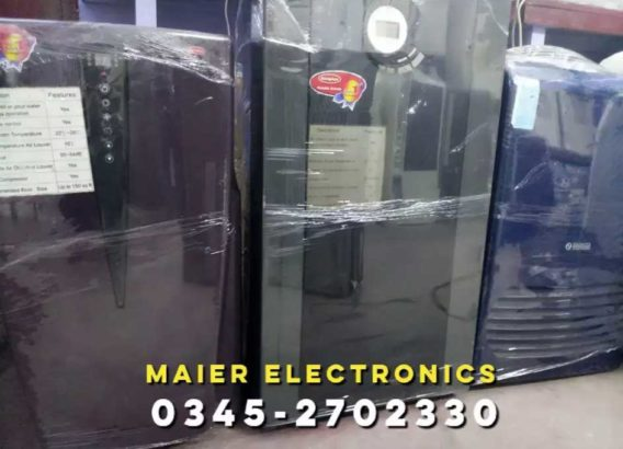 Imported Japanese Portable Energy Saver AC.Delivery Available