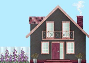 Gulshan e Jivan Housing Society.Ready Bungalows & Plots