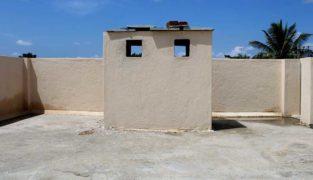 Roof Heat (Roof ki Tapish).Washroom Leakage Khatam