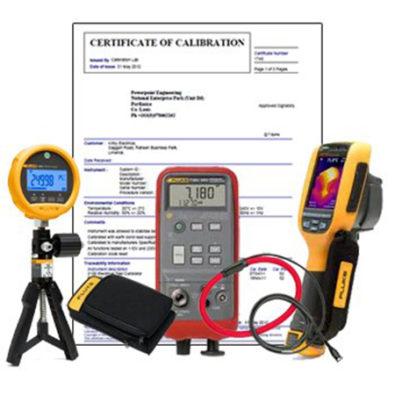 Envi Tech AL has performed calibration at Artistic Denim Mill