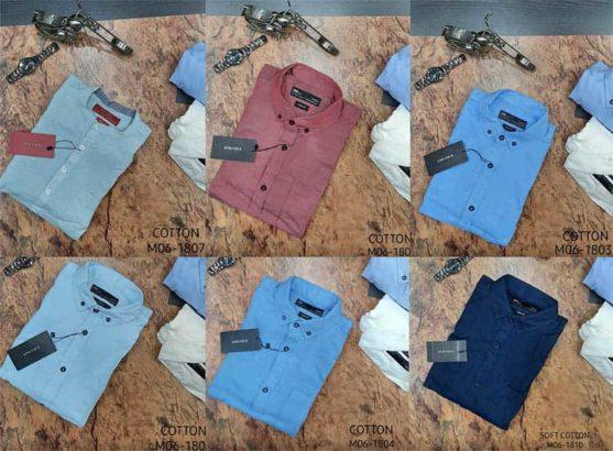 Casual shirts fir men