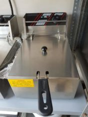 Fryer 6 Litter.Restaurant Equipment