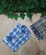 Casual shirts for men Sale