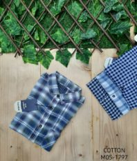 Casual shirts for men for sale