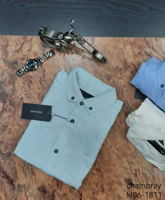 Casual shirts for men large collection