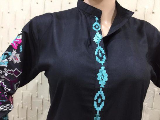 Ladies eastern branded kurtis
