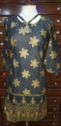 Eastern stitched kurtis