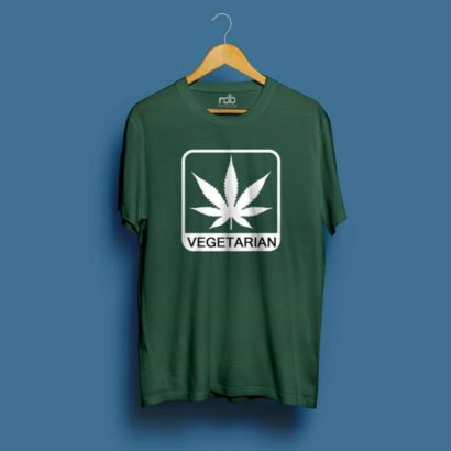 Quality T shirt With New Designs Options-4