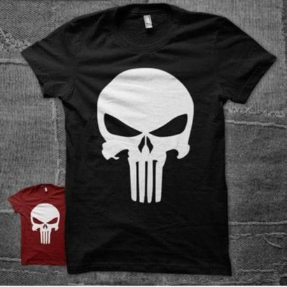 Quality T shirt With New Designs Options-3