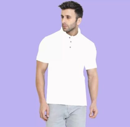 Polo shirts in Different Colours 2