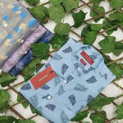 Casual shirts for men good quality