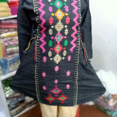 Stitched 3 pcs Suit.Best Quality in Affordable Rates