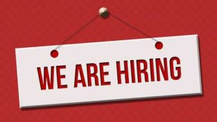 HIRING.MPhil Agriculture Expert Required