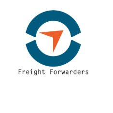 RELIABLE CARGO SERVICE IN LAHORE