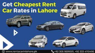 Rent a car services in Lahore. Honda-Toyota-Suzuki-Mercedes-Audi