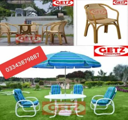 Best Quality Outdoor Chairs.Best Quality Garden Chairs