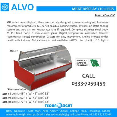 Meat Shops in Pakistan, Meat Shops Equipment sale in Pakistan