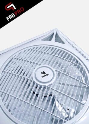 FANPRO Top Quality Energy Saving 14″ 2×2 False Ceiling Fan