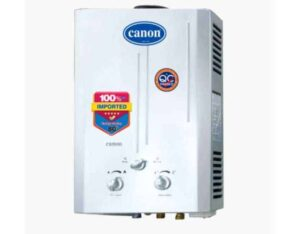 Instant Geyser & All Kind of Mobiles And Electronics Easy Installments