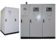 Deals In The Said Electrical System SSS