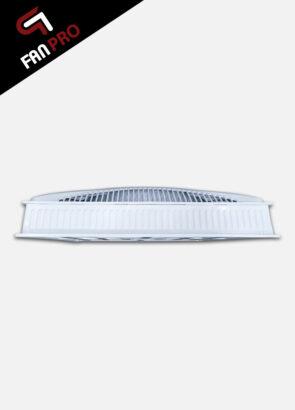 FANPRO Top Quality Energy Saving 14″ 2×2 (OPEN) False Ceiling Fan
