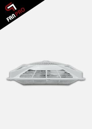 FAN PRO Top Quality Energy Saving 18″ 2×2 False Ceiling Fan
