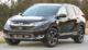 Honda Cr-v 2.4 Cc Automatic