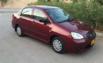 Suzuki Liana On Easy Monthly installments