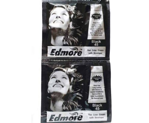 Edmore-Black-scaled