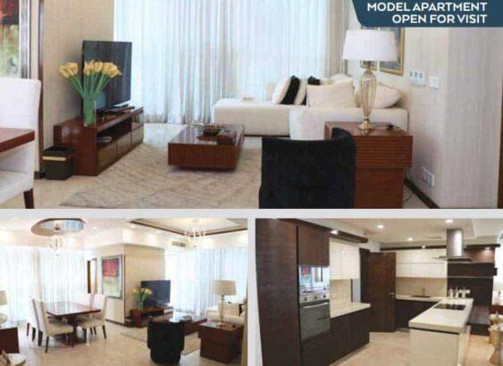 Hoshang-Pearl-Karachi.Luxury-Living-in-Prime-Location.interior-design