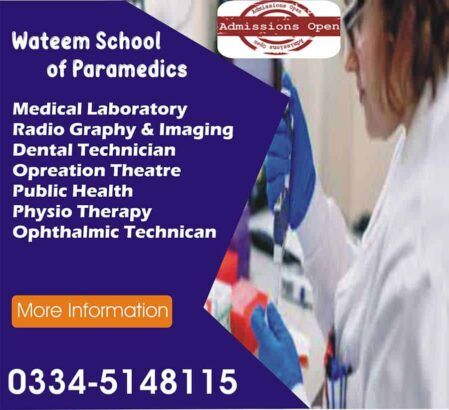 Medical-Laboratory-Technology-Course-In-Gilgit2