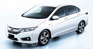 Honda grace hybrid 2015 on easy instalment