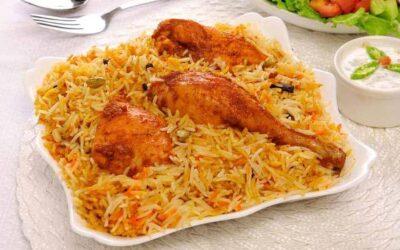 Munawar Restaurant.Best Food in Town