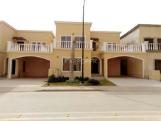 get Dream House on easy monthly Installments