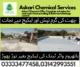 Roof water Heat proofing water Tank Leakage Treatment