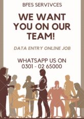 Face book Marketing online job for males & females at home