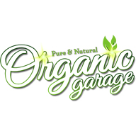 organic garage best dry fruit store only at 1 click